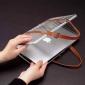 hikaru-design-aluminum-air-case-3.jpg