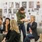 design academy eindhoven eat shit panel talk 3 (5).jpg