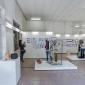 design academy eindhoven exhibition room 1 (1).jpg