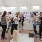 design academy eindhoven exhibition room 1 (7).jpg