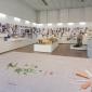 design academy eindhoven milan 2015 (10).jpg