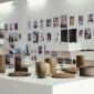 design academy eindhoven milan 2015 (17).jpg