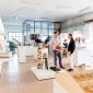 design academy eindhoven milan 2015 (2).jpg