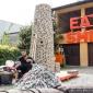 design academy eindhoven pigeon tower (3).jpg