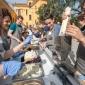 design academy eindhoven food sausage machine (11).jpg