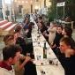 design academy eindhoven milan secret dinner (1).jpg