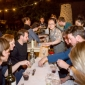 design academy eindhoven milan secret dinner (7).jpg