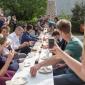 design academy eindhoven lunch day 1 (2).jpg