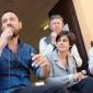 design academy eindhoven talks day 1 (1).jpg