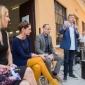 design aademy eindhoven talks day 2 (6).jpg