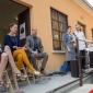design aademy eindhoven talks day 2 (8).jpg