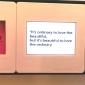 davide groppi paola lenti 2015 (6).jpg
