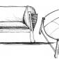 depadova yak concept  (2).jpg