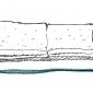 depadova yak concept  (4).jpg