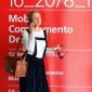 salone milan 2015 fairgrounds fashion (2).jpg