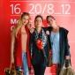 salone milan 2015 fairgrounds fashion (5).jpg