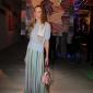 salone milan 2015 fashion house party (1).jpg
