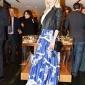 salone milan 2015 fashion house party (17).jpg