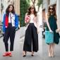 milan fashion week 2015  (2).jpg