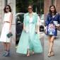 milan fashion week 2015  (3).jpg
