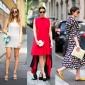 milan fashion week 2015  (6).jpg