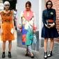 milan fashion week 2015  (7).jpg