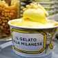 salone-milan-2013-food-7