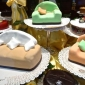 salone-milan-2013-food-8