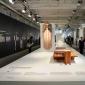 france design salone milan 2015 (2).jpg