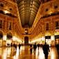 galleria vittorio emanuele salone milan 2015 (6).jpg