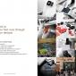 hyundai card brochure 14.jpg