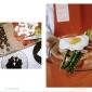 hyundai card brochure 18.jpg