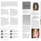 hyundai card brochure 22.jpg