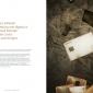 hyundai card brochure 5.jpg