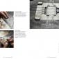 hyundai card brochure 7.jpg