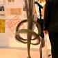harry bertoia spray sculpture (2).JPG