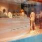 knoll bertoia piazza bertarelli milan (2).JPG