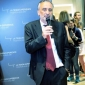 Claudio Artusi, coordinatore di Expo in Città.jpg