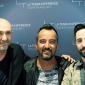 Vittorio Longoni, Giorgio Braschi e Giuliano Cardella.jpg