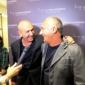 Vittorio Longoni e Stefano Mortari.jpg