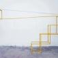 crane-by-ronen-bavly-ornit-arnon-israel