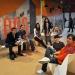 melbourne_movement_salone_satellite_2012