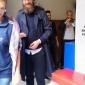salone milan 2015 mens street fashion style (2).jpg