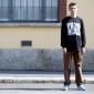 salone milan 2015 mens street fashion style (3).jpg