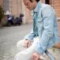 salone milan 2015 mens street fashion style (4).jpg