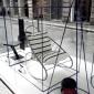 salone-milan-2014-maserati-feed-it-project-3