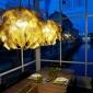 salone-milan-2014-navigli-grand-design-18