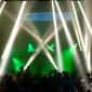 salone-milan-2014-parties-5