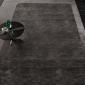 DIBBET SCAMBRE rug