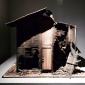 aesthetics of misery burnt house  (1).jpg